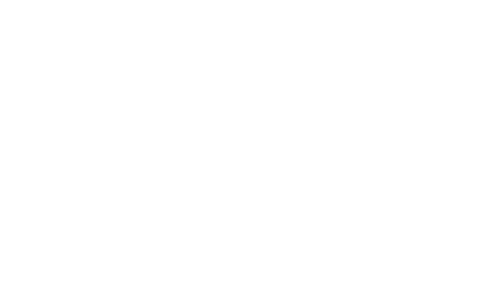 supi-volley-logo