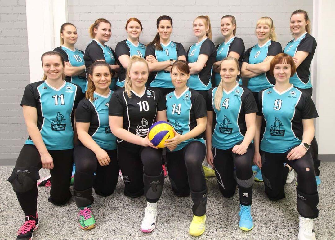supi-volley-naiset-1