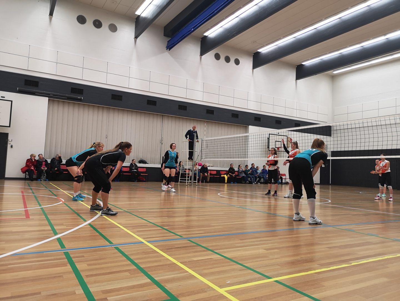 hämeenlinna-akatemia-supi-volley